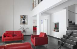 435 LELEX : Grande maison de 280 m² habitable à vendre